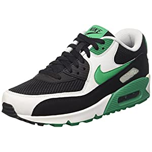 Nike Air Max 90 Essential, Herren Sneakers