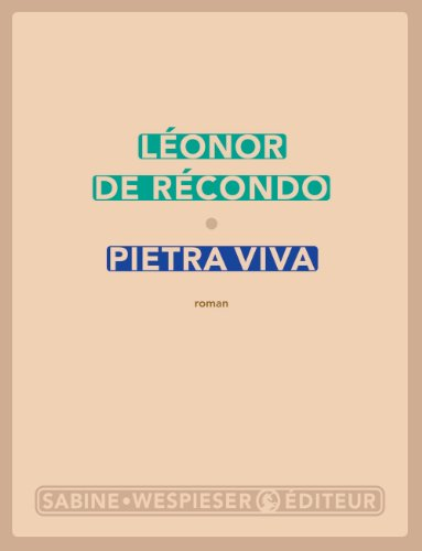 "<a href=""/node/8421"">Pietra viva</a>"