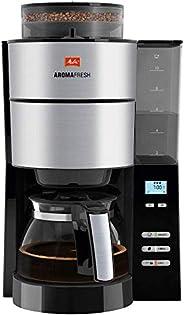 Melitta Aromafresh Kahve Makinesi Siyah