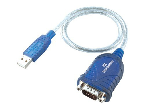 itec-usbsead-cable-interface-gender-adapters-usb-rs-232-male-male-blue-transparent-microsoft-windows