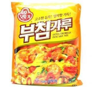 south-korea-flour-ottogi-pancake-flour-500g