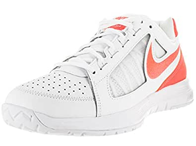 Tennis Shoe Recommendation
