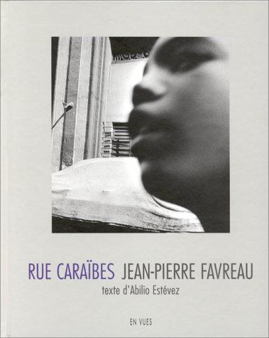 Rue Caraïbes