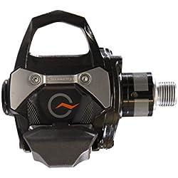 PowerTap P1S - Juego de medidor de pedaleo Unisex, Color Negro, Talla única