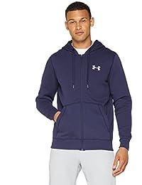 c479fb5da9a51 Amazon.it  5XL - Abbigliamento sportivo   Uomo  Abbigliamento