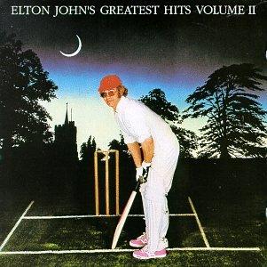 elton-johns-greatest-hits-volume-2