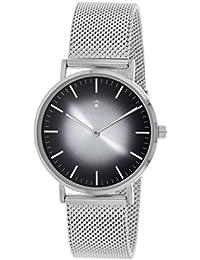 Reloj - BLACK OAK - Para  - BX91044-203