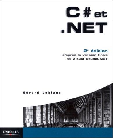 c-et-net