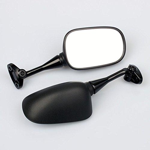 2x-retroviseur-miroir-pour-honda-cb-600-s-hornet-cbr-600-f-vtr-1000-sp1-88120-mbw-003