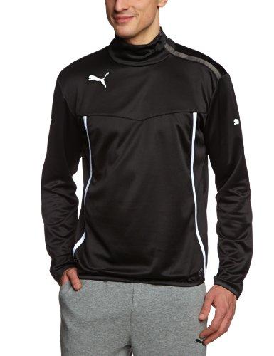 puma-herren-langarmshirt-king-1-2-training-top-black-dark-gray-heather-m-653553-03