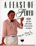 A Feast of Floyd