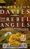The Rebel Angels