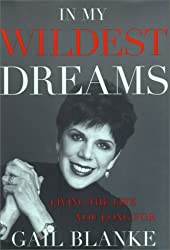In My Wildest Dreams: Living the Life You Long for