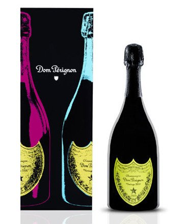 dom-perignon-2002-andy-warhol-champagne-75cl-gift-boxed-yellow