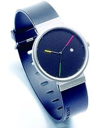 Titan Reloj 35mm Jacob Jensen New 640