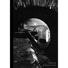 Brassai: The Eye of Paris