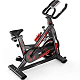 Generic o Fitness Wor Trainer Cardio ainer C Gym Magnétique Intérieur Exercice Ym Magnétique Fitness Exercice Vélo