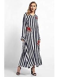 0b6cb1e14fdf Amazon.it  Musulmani - Vestiti   Donna  Abbigliamento