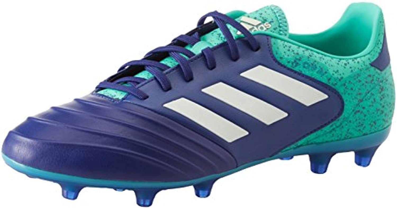 Adidas Copa 18.2 Fg, Scarpe Scarpe Scarpe da Calcio Uomo   Lasciare Che Il Nostro Commodities Andare Per Il Mondo  bd672a
