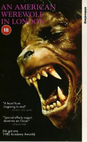 an-american-werewolf-in-london-vhs