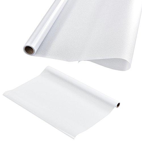 casapro-sichtschutzfolie-fur-fenster-statisch-haftend-75cm-x-2m-als-sichtschutz-furs-bad-milchglas-f