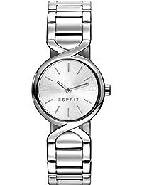 Esprit Damen-Armbanduhr ES107852007
