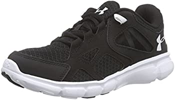 Under Armour Ua W Thrill, Women's Running Shoes