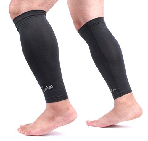 medecin-veau-infuse-cuivre-manchon-compression-shin-support-soulagement-garanti-de-crampes-musculair