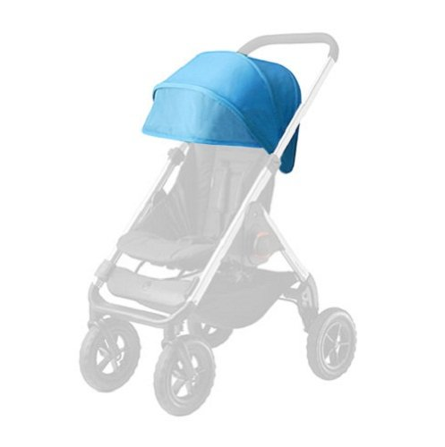 Easy Walker, Parasole per Passeggino June
