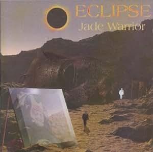 Eclipse (UK Import)