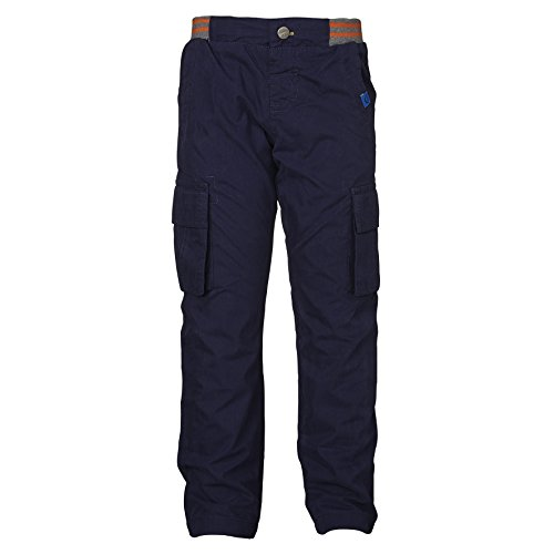 legowear-pantalon-garcon-lego-boy-cargo-pants-with-lining-discover-501-bleu-midnight-blue-5-ans