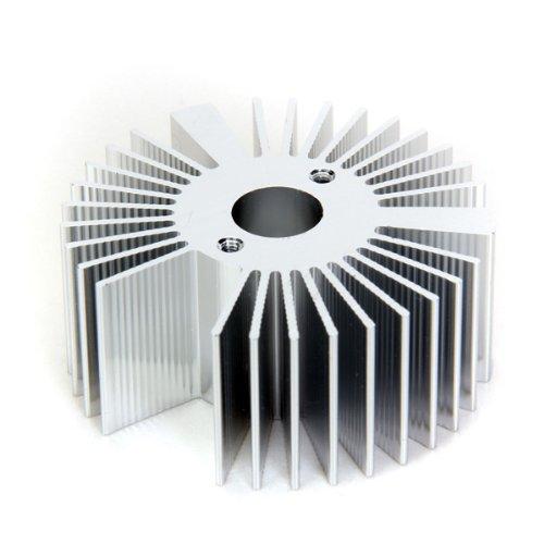 aluminium-khlkrper-fr-3w-led-licht