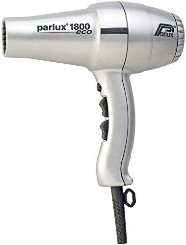 Parlux Hair Dryer 1800 - Secador de pelo