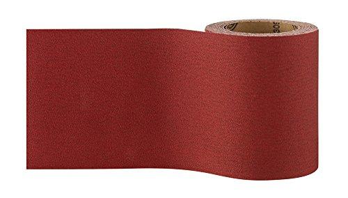 bosch-2609256b77-rouleau-abrasif-pour-bois-peinture-93-mm-x-5-m-p180