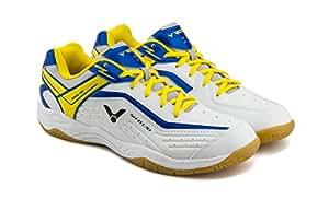 Victor SH-A130 Badminton Shoe