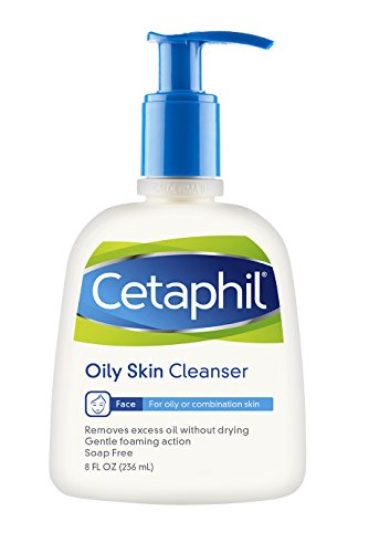 Facial Cleansers - Best Reviews Tips