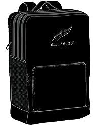 Adidas all blacks Backpack Sac à dos New Zeland–bq0029