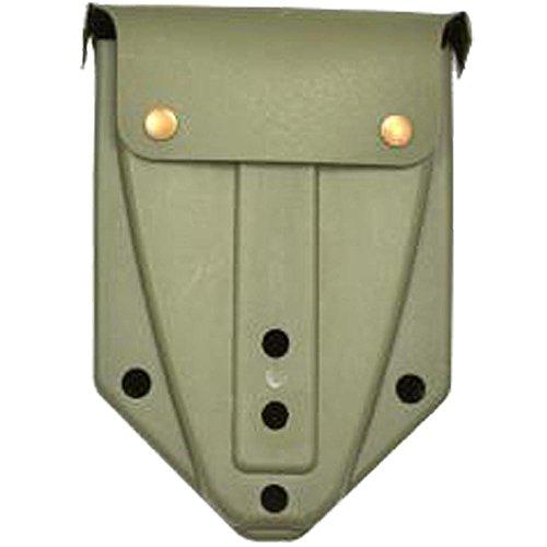 klappspaten-der-bundeswehr-feldspaten-mit-kunststofftasche-original-nach-tl-3