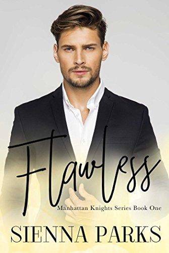 Flawless - Manhattan Knights Series Book One (English Edition)