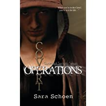 Covert Operations: Volume 2 (The Guarded Secrets Series)