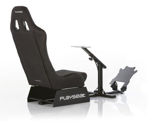 Playseat Evolution M - 2