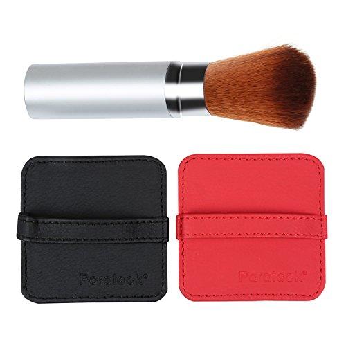 Display Reinigungstücher Touchscreen Mikrofasertücher Cloth Reinigungspads für iPhone iPad Macbook Tablet Smartphone + Einziehbare Tastatur Reinigungsbürste Tastaturbürste