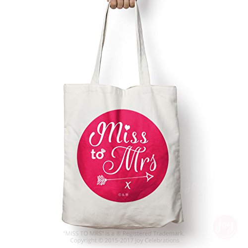 miss-to-mrs-r-large-multi-pack-cotton-tote-shopper-gift-goody-bag-classy-hen-do-party-for-sophistica