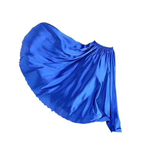 7de78ec75 ▷ Faldas con Vuelo Largas para Comprar al Mejor Precio - Wampoon ...