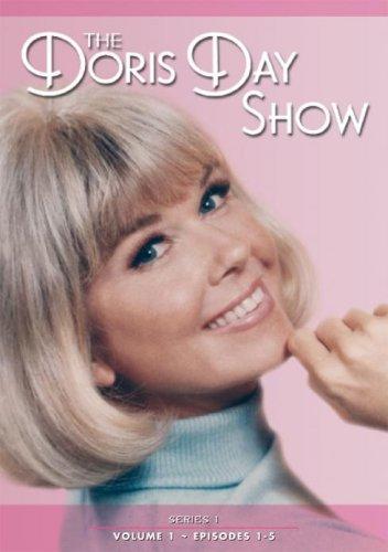 Doris Day Collection - Series 1 - Vol. 1