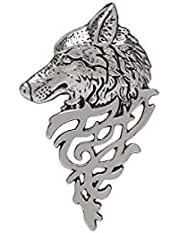 Accessorisingg Collection of Game of Thrones Inspired Fashion Jewelry [26 Varients]