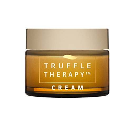 SKIN&CO Roma Truffle Therapy Cream, 50 ml
