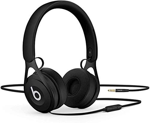 Casque Supra-Auriculaire Beats EP - Blanc