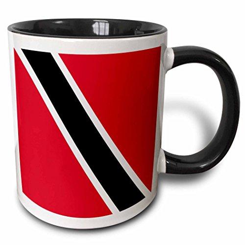 mensuk-flag-of-trinidad-and-tobago-red-white-black-diagonal-the-sun-sea-sand-banner-south-america-tw
