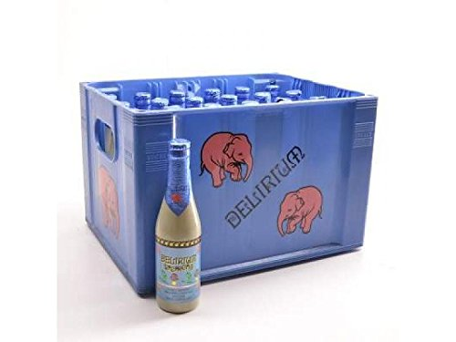 delirium-tremens-24x33cl-85-alc-without-box